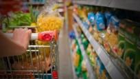 Marketlerin hesap zamanı: İşte düzenleme önerilen 12 nokta!