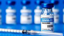 Çin, 106 ülkeye 1.5 milyar dozun üzerinde aşı temin etti