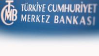 TCMB piyasaya 71 milyar lira verdi
