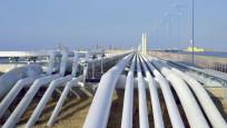 Cezayir Fas'a doğal gaz tedariğini durduruyor