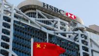 HSBC Evergrande krizini atlattı