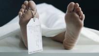 Hekim adayları için kadavra ithal ediliyor