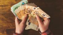 Avrupa'da teminatlı kredi yükümlülükleri satışlarında rekor