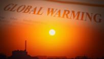 BM'den iklim raporu: Asya, 2020'deki en sıcak yılını yaşadı!
