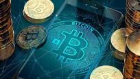 Bitcoin'de 5 önemli gelişme