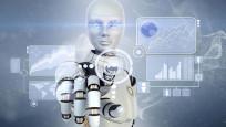 Robot yatırımcıdan Facebook yerine enerji yatırımı tercihi