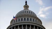 11 Kongre üyesinden Biden'a mektup: Türkiye'ye F-16 satılmasın