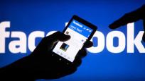 Facebook algoritmaları ifşa ediliyor