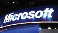 ABD'li teknoloji şirketleri gelirlerini artırdı