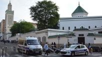 Fransa'da İslam karşıtlığı devam ediyor!