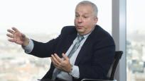 David Rosenberg: Hiperenflasyon endişeleri tamamen saçmalık