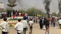 Sudan'da 3 muhalif lider gözaltına alındı