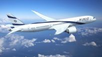 İsrail tüm uçak yolcularının kişisel bilgilerini toplayacak