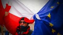 Krizin adı 'Polexit': Mahkeme kararını verdi!