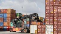 Doğu Anadolu'nun 10 aylık ihracatı geçen yılı geçti