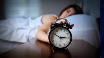 6 saatten az, 8 saatten fazla uyuyanlar dikkat: Ölüm riski!
