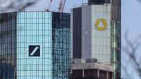 Deutsche Bank'tan Türkiye değerlendirmesi