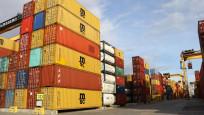ABD'de mal ticareti açığı tarihi yüksek seviyede