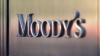 Özel kredilerin şirketlerinin ardındaki büyük risk