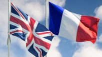 Fransa'dan İngiltere'ye karşı misilleme önlemleri