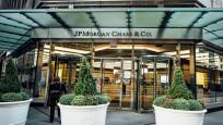 JPMorgan'ın 30 milyar dolarlık planı