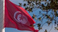 Tunus'ta Karvi'nin televizyon kanalı kapatıldı