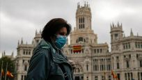 İspanya'da salgındaki OHAL'lerin anayasaya aykırı olduğu açıklandı