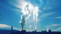 Elektrik üretimi kaynaklı emisyonlar 10 yılda yarıya indirilebilir