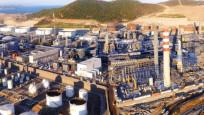 Rafinerilerde petrol ürünleri üretimi arttı