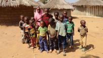 1 milyon kişi açlıktan ölebilir