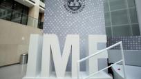 IMF: Küresel ekonomik görünümde aşağı yönlü riskler hakim