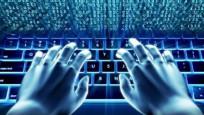 Siber saldırıdan korkan çareyi sigortada buldu
