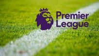 İngiliz kulüplerinden 1 milyar sterlinlik merkezi fon talebi