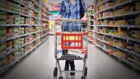 Yeni 'zincir market' çevre yolunda: Satışı yasaklanabilir!