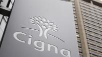 Sigorta şirketi Cigna bazı işletmelerini Chubb'a satıyor