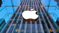 Apple'ın ödeme kuralları düzenleyici engeline takıldı