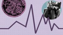 Emeklilik yatırımları nasıl yönetilmeli?