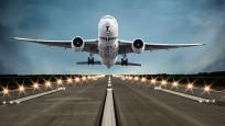 Dünyada 42 havayolu iflas etti