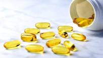 Uzmanı uyardı: Vitamin ve mineral değerlerine dikkat!