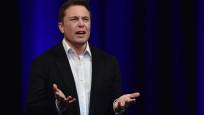 Elon Musk dünyanın en zengini unvanını kaptırdı