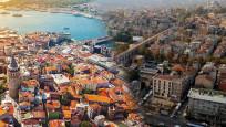 İşte İstanbul'da ilçe ilçe eski bina sayısı