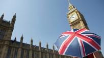 Sigorta şirketleri Brexit'e çare arıyor