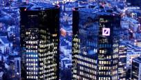 Deutsche Bank, ABD ekonomisinden umutlu