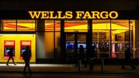 Wells Fargo'nun yatırım bankacılığı kolu satıldı