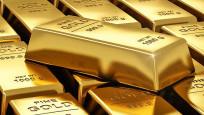 Altının kilogramı 416 bin 650 liraya yükseldi