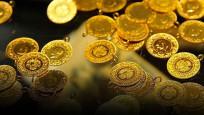 Kapalıçarşı'da altın fiyatları 24/02/2021