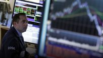 Wall Street'te tahvil düşüşü