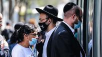 İsrail Meclisi onayladı! Aşı yaptırmayanların bilgileri paylaşılacak