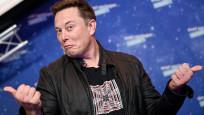 Musk, soruşturulmayı bekliyor