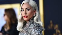 Lady Gaga'dan hırsızlara 500 bin dolar teklifi